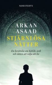 9789113035659_200x_stjarnlosa-natter-en-berattelse-om-karlek-svek-och-ratten-att-valja-sitt-liv_pocket